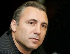 От Локо Пловдив признаха: Преговаряме със Стоичков