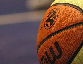 Започва вторият кръг от квалификациите на Евролигата