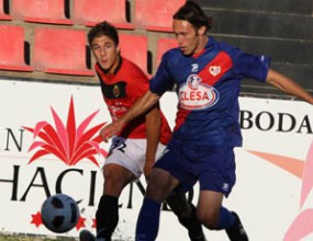 Райо Валекано поведе сам Сегунда след 11 години