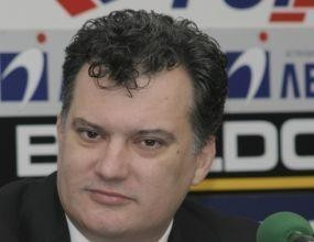 Годишното събрание на БФБаскетбол ще се проведе в края на ноември