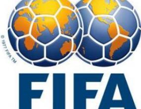 В сряда изслушват обвинените в корупция членове на ФИФА