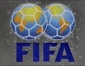 ФИФА ще изхвърли страните ако се потвърдят съмненията за корупция