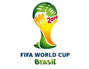 Бразилия изостава с подготовката за Мондиал 2014