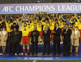 Корейци спечелиха азиатската ШЛ