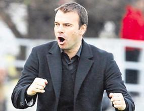 """Скандали в Партизан - треньорът изгони двама от най-големите таланти на """"гробарите"""""""