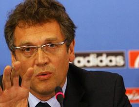 ФИФА няма да разследва избора на домакин на световно първенство