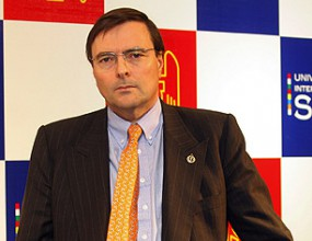 Трибунал отхвърли избрания президент на чилийския футбол