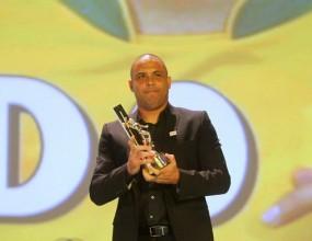 Роналдо: 2011 година е последната в моята кариера