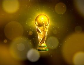 Йордания също поиска Световно първенство по футбол