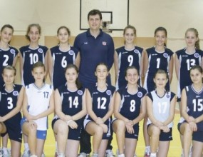 """Отборът на Звезди 94 заблестя във втория ден на турнира """"Иван Николов"""""""