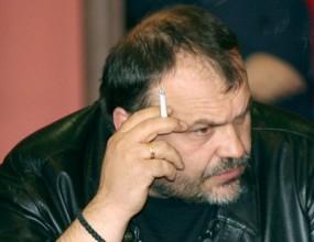Пирин и днес се жалва от ЦСКА