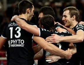 Учиков и Падова с лесна победа над аутсайдер в Серия А2