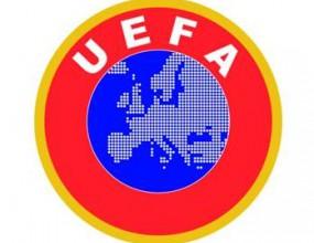 Само в Sportal.bg: Хора на УЕФА идват да нищят скандала ЦСКА - БФС в България