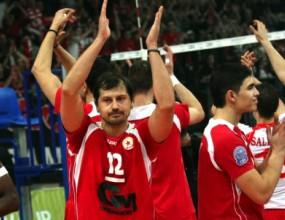 В ЦСКА делят над 100 000 лева премии