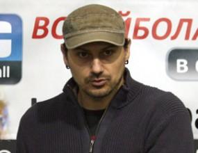 Ники Иванов призова феновете към европейска подкрепа срещу ЗАКСА