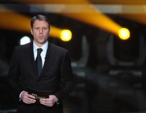 Ван Бастен: Барселона е най-великият отбор за всички времена