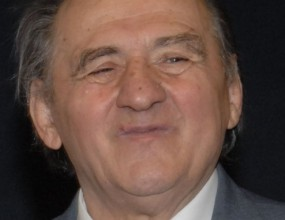 Почина проф. Райко Петров