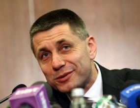 Радостин Стойчев: Как ще завършим с Русия ли? Ще звънна на Алекно да го питам