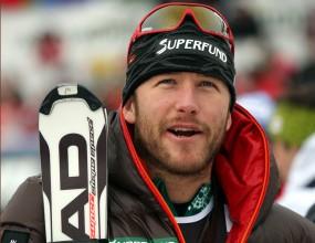 Боде Милър води звездите на световните ски на Витоша