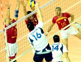 Тошко Алексиев и Истанбул ББ на полуфинал за Купата на Турция (ГАЛЕРИЯ)