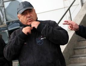 Венци Стефанов: Манипулират и мачове на юношите