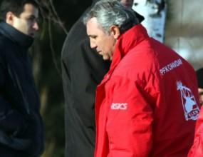 """Българин блести за Нотингам, тим от """"Б"""" група чака оферта от двукратния носител на КЕШ"""