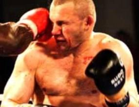 $15 000 за титла на боксов турнир в София