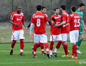 Скандал: Взеха колите на футболистите на ЦСКА