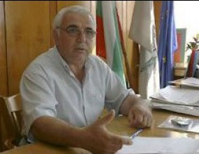 Кметът на Луковит Петър Нинчев: Връщането на децата към спорта е в основата на нашия проект