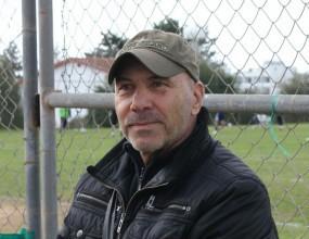 Гочето: Левски е фаворит срещу ЦСКА