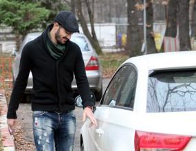 В Румъния: ЦСКА взима 450 000 евро за национал