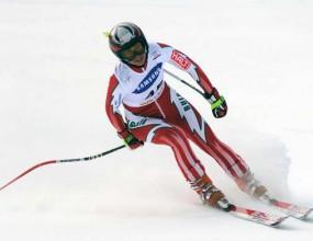 Мария Киркова отпадна в първия манш