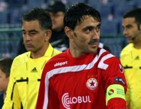 Тодор Янчев: Излизаме срещу Левски с нагласата за победа