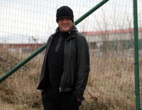 Радуканов постави краен срок на шефовете за селекцията