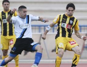 Мъри с нова победа в Кипър