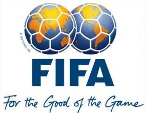 ФИФА решава за участниците на световното през 2014 в началото на март