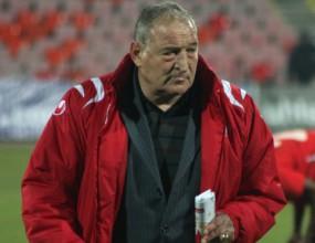 Пената съветва футболна България: Не украсявайте Дембеле (видео)