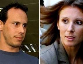 Кентерис и Тану отново не се явиха в съда