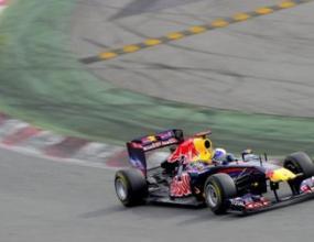 Официално: Формула 1 остава в Барселона за нов тест