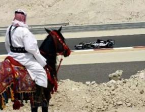 ФИА подкрепи отмяната на Гран при на Бахрейн