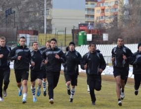 Резнаха заплатите в Черно море