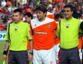 Ивайло Петков мисли да спре с футбола