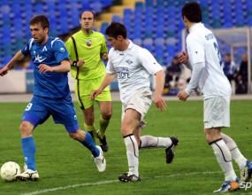 "Чилика за Левски: Цял живот се борих да съм на ""Герена"""
