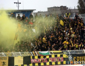 Преструктурирането на Ботев ще стане на рождения ден на клуба