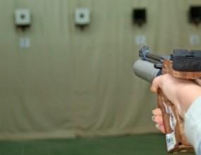 Федерацията по стрелба иска базата в Панчарево