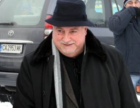 """Левски плаща 3000 лева на ден за отопление на """"Герена"""""""