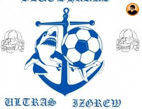 Черноморец бургас без агитка срещу Цска !!!