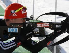 Световна титла за Германия, Клечеров завърши 50-ти в спринта