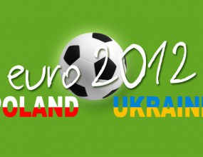 Петима съдии ще ръководят мачовете от Евро 2012
