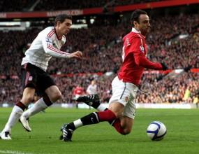 Ливърпул срещу Ман Юнайтед в битка за точки, чест и история